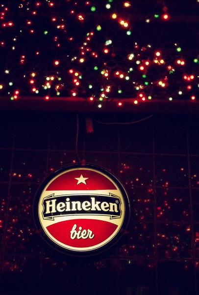 0420b9b71dff8 beers